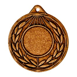 Medal GMM8050 GT20