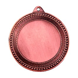Medal ZB7003 GT20