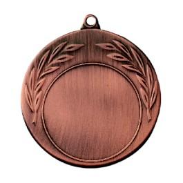 Medal ZB1603 GT20