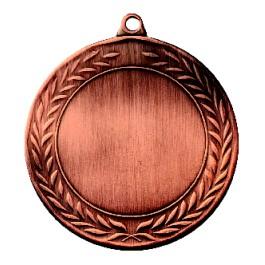 Medal ZB1609 GT20