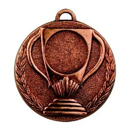 Medal Z251 GT20