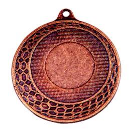 Medal DL003 GT20