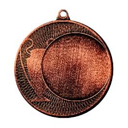 Medal ZB1605 GT20