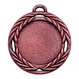 Medal Z387 GT20