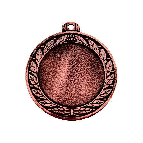 Medal MJ1070 GT20