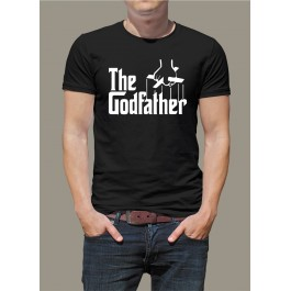 Koszulka na dzień Ojca