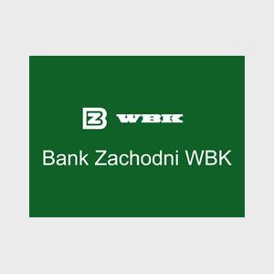 bz-wbk.jpg